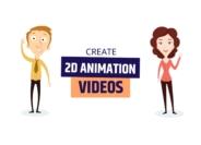 2d-animation-og-image