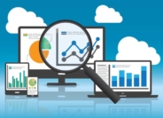 5-best-softwares-to-track-your-conversions