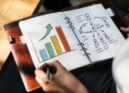 audit-strategie-digitale-1024x734