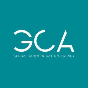 GCA International