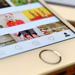 Pourquoi faire de la publicité Instagram stories ?
