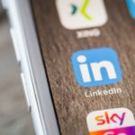 Linkedin, le meilleur support de prospection B2B