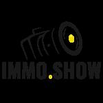logo immoshow-01